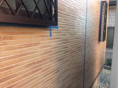 雨漏り修理 岡崎塗装 リフォーム