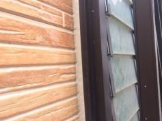 リフォーム岡崎 外壁屋根塗装 アステック