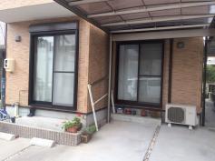 アステック塗装 岡崎外壁 屋根リフォーム