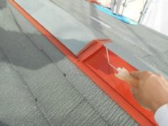屋根防水 外壁岡崎 雨漏り