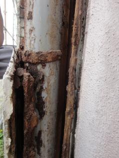 防水塗料 屋根外壁 塗替え