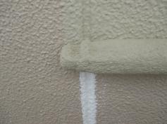 雨漏り修理 屋根塗装 コーキング