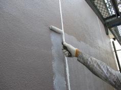 塗料 塗装 雨漏り