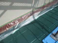 塗装 雨漏り 外壁塗装
