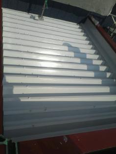 外壁岡崎 屋根防水 雨漏り修理