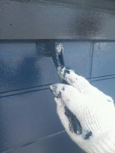 岡崎塗装 雨漏りリフォーム 外壁屋根