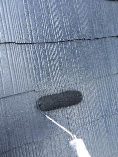 岡崎塗装 外壁岡崎 屋根防水