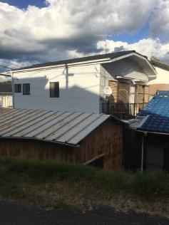 岡崎塗装 雨漏り修理 防水屋根