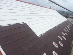 岡崎外壁 屋根防水 アステック塗料