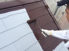 岡崎リフォーム 外壁屋根 雨漏り修理防水