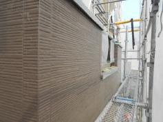 塗装セミナー 雨漏りセミナー 外壁岡崎