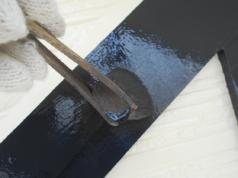 岡崎セミナー 外壁塗り替え 雨漏り修理