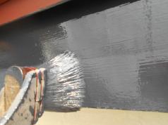 塗装外壁 岡崎塗替えセミナー 雨漏り