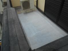 岡崎セミナー 塗装防水 外壁