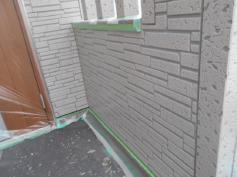 外壁塗装 セミナー 雨漏り