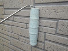 塗装外壁 塗り替えセミナー 雨漏り