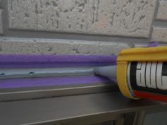 雨漏り 塗装 セミナー
