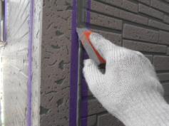 雨漏り塗装 外壁塗装 セミナー