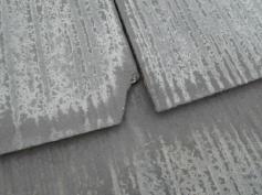 セミナー塗装 雨漏り塗装 外壁塗装