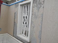 岡崎市藤川 塗装 外壁屋根