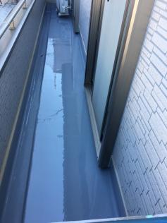 外壁塗装 屋根塗装雨漏り