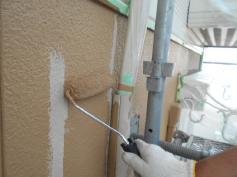 アパート塗装 外壁岡崎 雨漏りセミナー