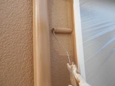 雨漏りセミナー 外壁岡崎 屋根塗装