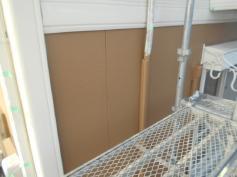 アパート塗装 外壁塗り替え 岡崎塗装