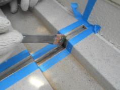 雨漏り 塗装外壁 屋根セミナー