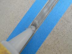 セミナー塗装 外壁塗装 岡崎雨漏り