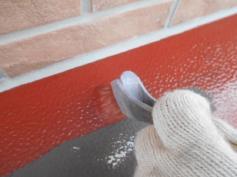 雨漏り塗装 岡崎市塗装 外壁塗装