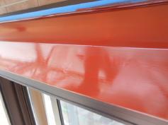 雨漏り岡崎 セミナー 塗装塗り替え
