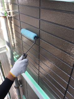 セミナー塗装 外壁塗装 雨漏り