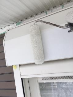 塗装セミナー 外壁屋根 安城市