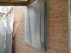 岡崎市塗装 外壁 屋根 塗りかえ