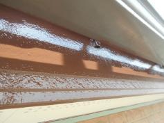 外壁塗装 塗り替え 雨漏り