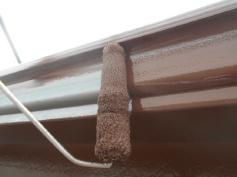 岡崎塗装 雨漏り セミナー