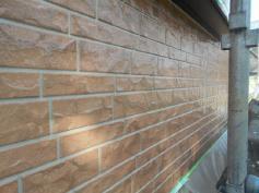 外壁屋根 岡崎市 塗装セミナー