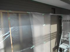 外壁岡崎 塗装屋根 防水