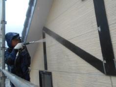 アステック塗料 防水屋根 外壁