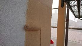 ジョリパット外壁塗装