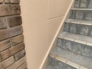 外壁塗替え 塗装 アステック