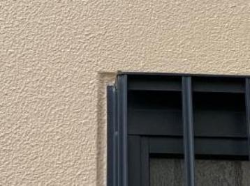 アパート塗替え 改修工事 高浜市
