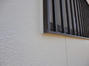 窓廻り完成写真
