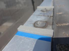 補修 外壁屋根 防水工事