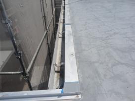 補修 外壁塗装 屋根防水