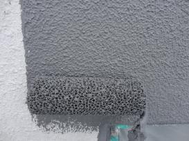 外壁塗装 岡崎 メンテナンス