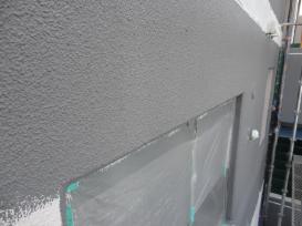 外壁塗装 メンテナンス 防水