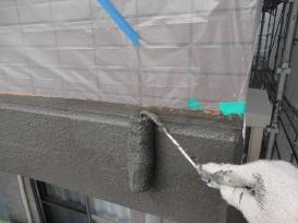 塗装 外壁塗り替え 外壁塗装