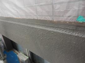 屋根修理 防水 切れ 外壁塗装